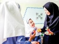 تبدیل وضعیت معلمان حقالتدریسی آغاز شد