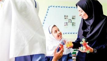 جذب بیش از ۲ هزار معلم حق التدریس