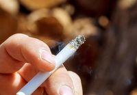 احتمال گرانی ۲۵درصدی سیگار