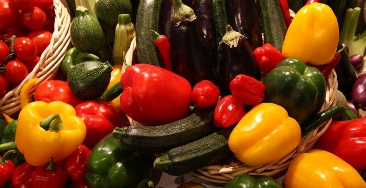 غذاهایی که به شما در مبارزه با کم خونی کمک می کند