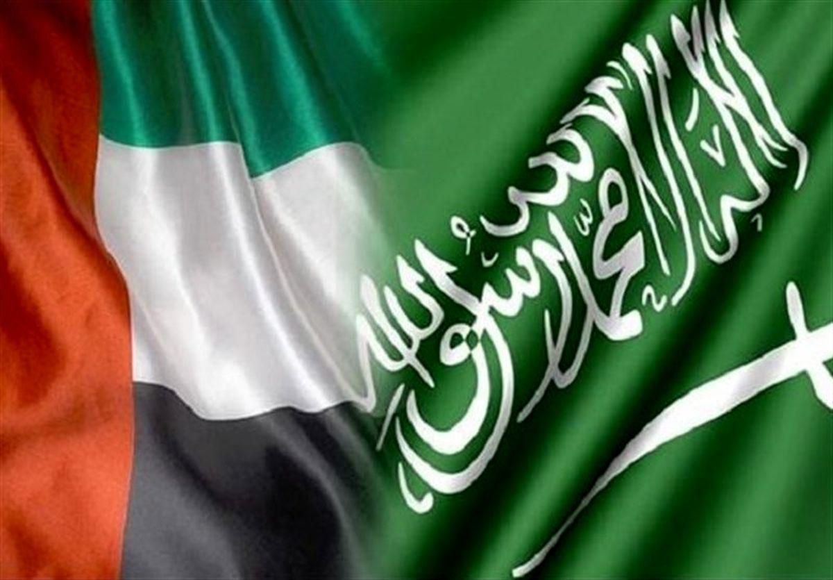 دخالت عربستان و امارات در خارجکردن ارز از کشور