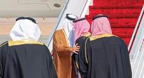 شکست سعودی در زورآزمایی با قطر