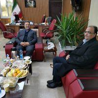 آینده روشن سنگآهن ایران با افتتاح خط راه آهن خواف-هرات/ انتخاب سرمایهگذار در معادن سنگان افغانستان با راهبری انجمن سنگآهن