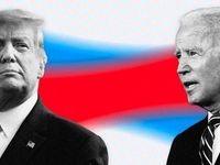 تحلیل نتایج ایالتهای حساس انتخابات آمریکا