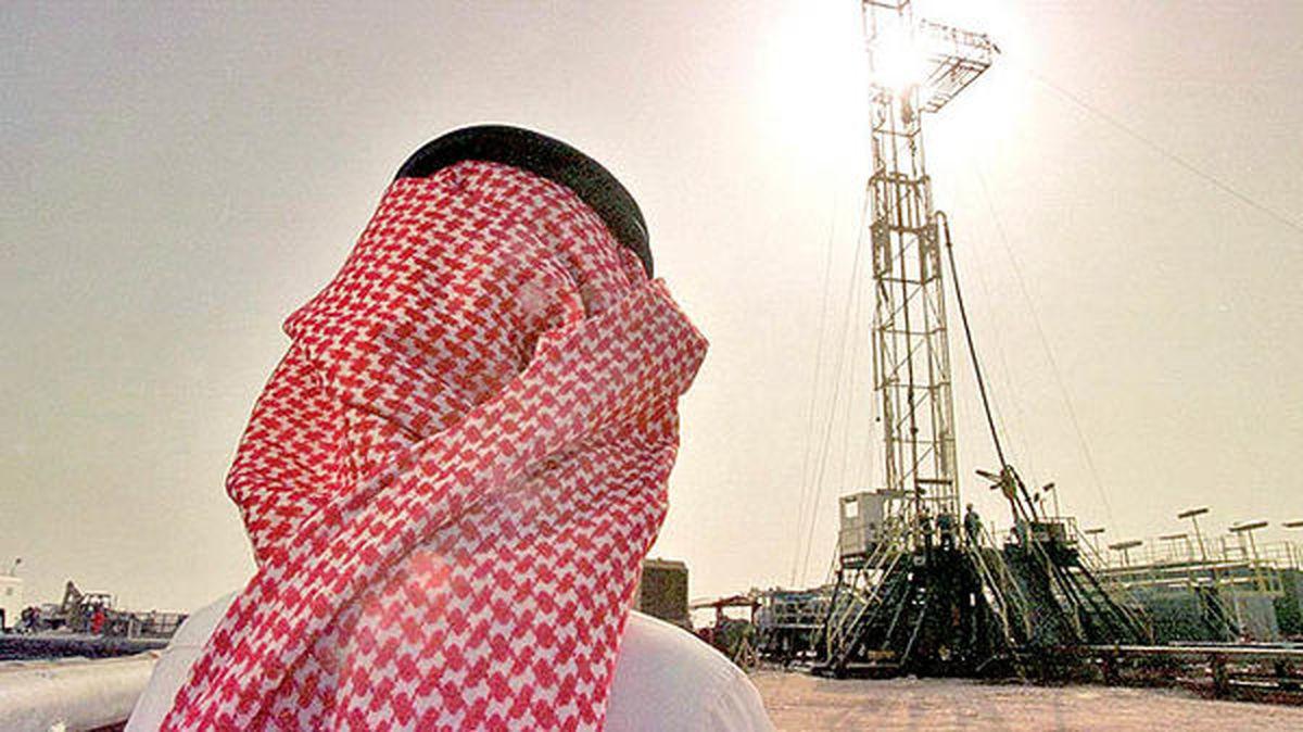 عربستان نمیتواند نفت ایران را جایگزین کند