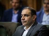 بودجه هوشمندسازی در تهران صرف خرید