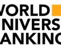 برترین دانشگاههای اروپا براساس نرخ اشتغال