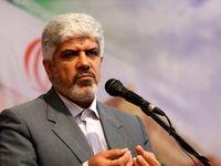 ثبت برند خاویار ایران در سازمان جهانی مالکیت فکری (WIPO)