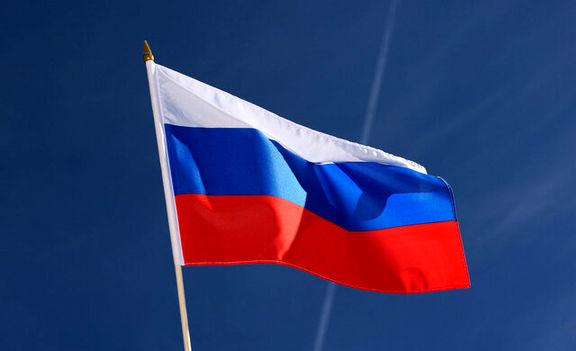 افزایش چشمگیر ذخایر ارزی روسیه