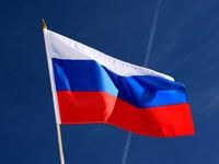 ذخایر ارزی روسیه رکورد زد