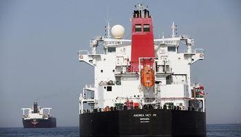 ایران مظنون نخستِ حمله به نفتکشها در امارات است