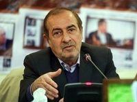 فولادگر: حذف ۴صفر از پول، باید در اقتصاد ایران اجرا شود