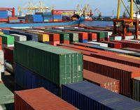 صادرات غیرنفتی در سال گذشته ۶.۵درصد افزایش یافت/ افزایش ۲۲درصدی صادرات اقلام صنعتی و معدنی