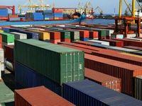 کمک به رونق اقتصاد با مهار واردات و قاچاق/  واردات موجب کاهش اشتغال میشود