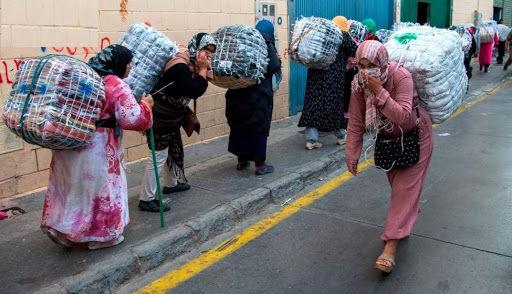 مصائب توسعه در غیاب زنان