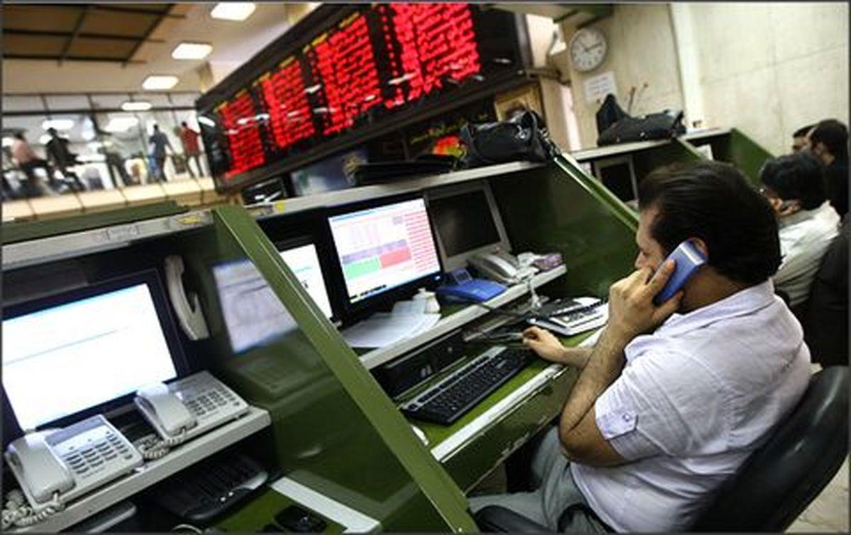 70درصد از کارگزاران بورس عملا فعالیتی ندارند/ بازار سهام در انحصار کارگزاران منفعل