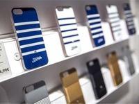 چرا قیمت گوشی دوباره بالا رفت؟