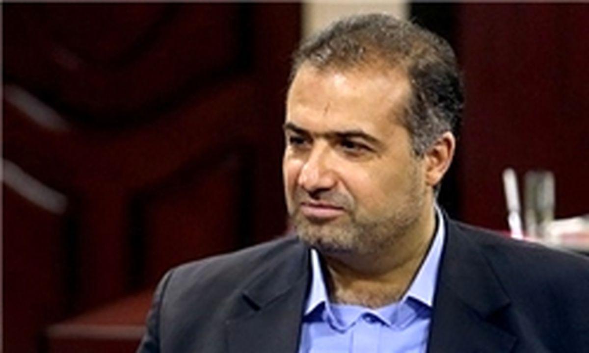 تمدید ۵ساله معاهده همکاری ایران و روسیه