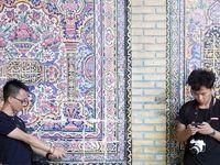 گردشگران خارجی درباره ایران چه میگویند؟