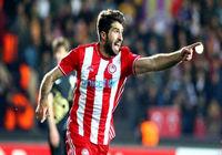 طعنه سایت انگلیسی به فوتبالیست ایرانی +عکس