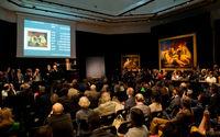 گرانترین هنرمندان ایرانی را بشناسید