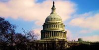 آمریکا به دنبال انتقاد از ایران در جلسه شورای حکام آژانس اتمی