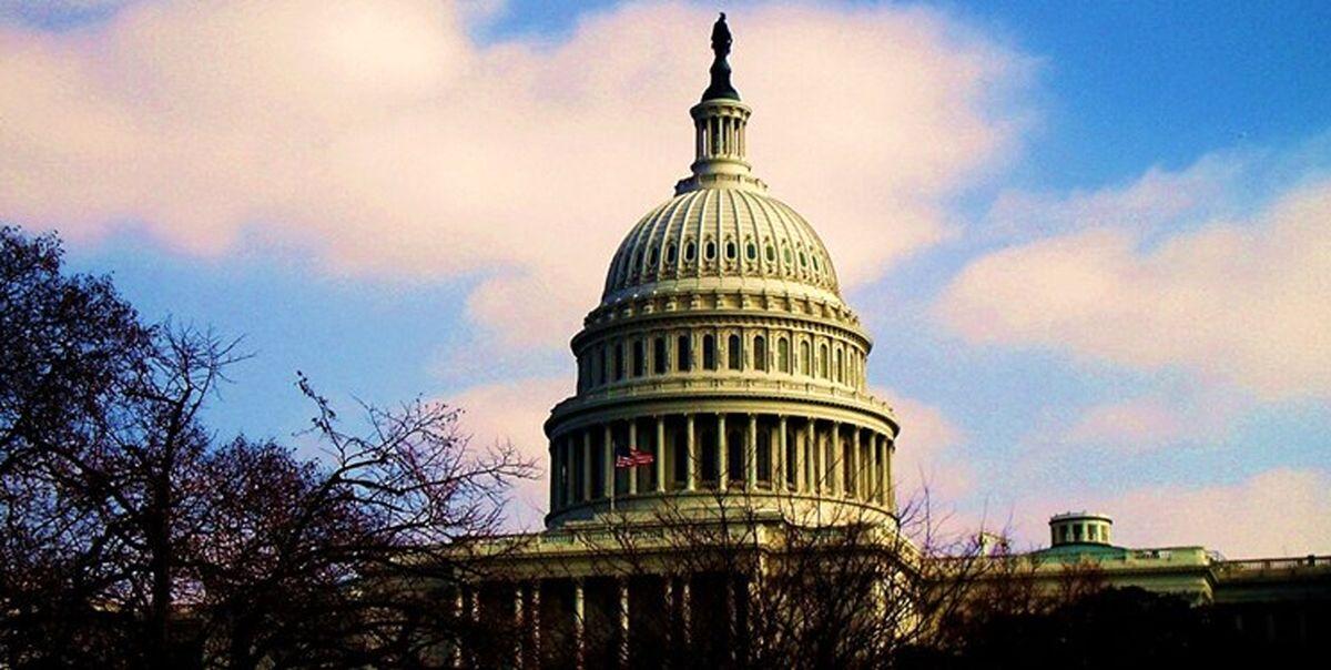 همکاری آمریکا با متحدانش برای بهبود اوضاع اقتصاد جهانی