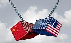 چین: آماده نبرد تجاری با آمریکا هستیم