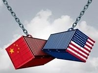 جهش سهام با نزدیک شدن چین و آمریکا به توافق تجاری