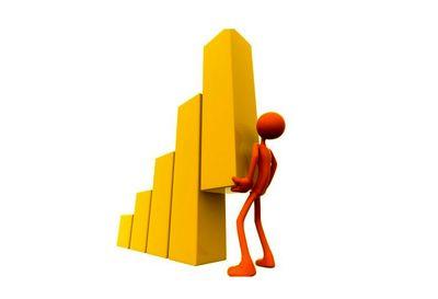 چرا نرخ بیکاری افزایش یافت؟-مراوده