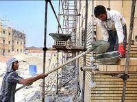 کارگران برای خرید خانه ۲۰۰سال صبر کنند!