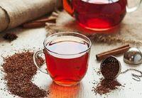 این چای کرونا را درمان خواهد کرد؟