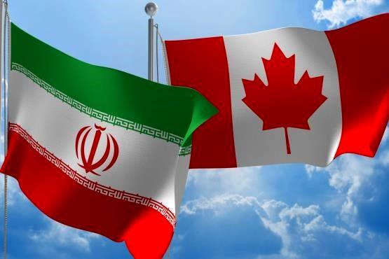 ایران و کانادا و مسائل حادی که تاکنون داشتهاند!