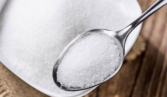 مصرف شکر چه عوارضی دارد؟
