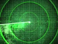 یک هواپیمای نظامی روس در سوریه از صفحه رادار محو شد