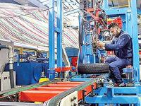 نمای ۸ ساله صنعت ساخت ایران