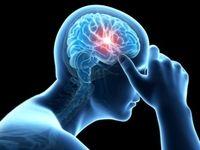 هفتخوان سکته مغزی