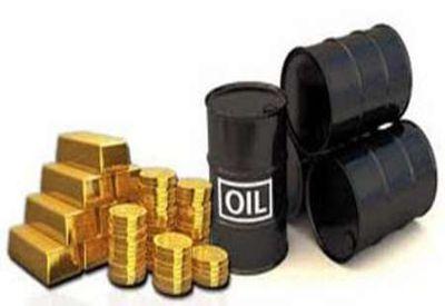 افزایش بهای نفت خام سنگین ایران