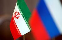 توافق اولیه ایران و روسیه برای لغو ویزای گروهی