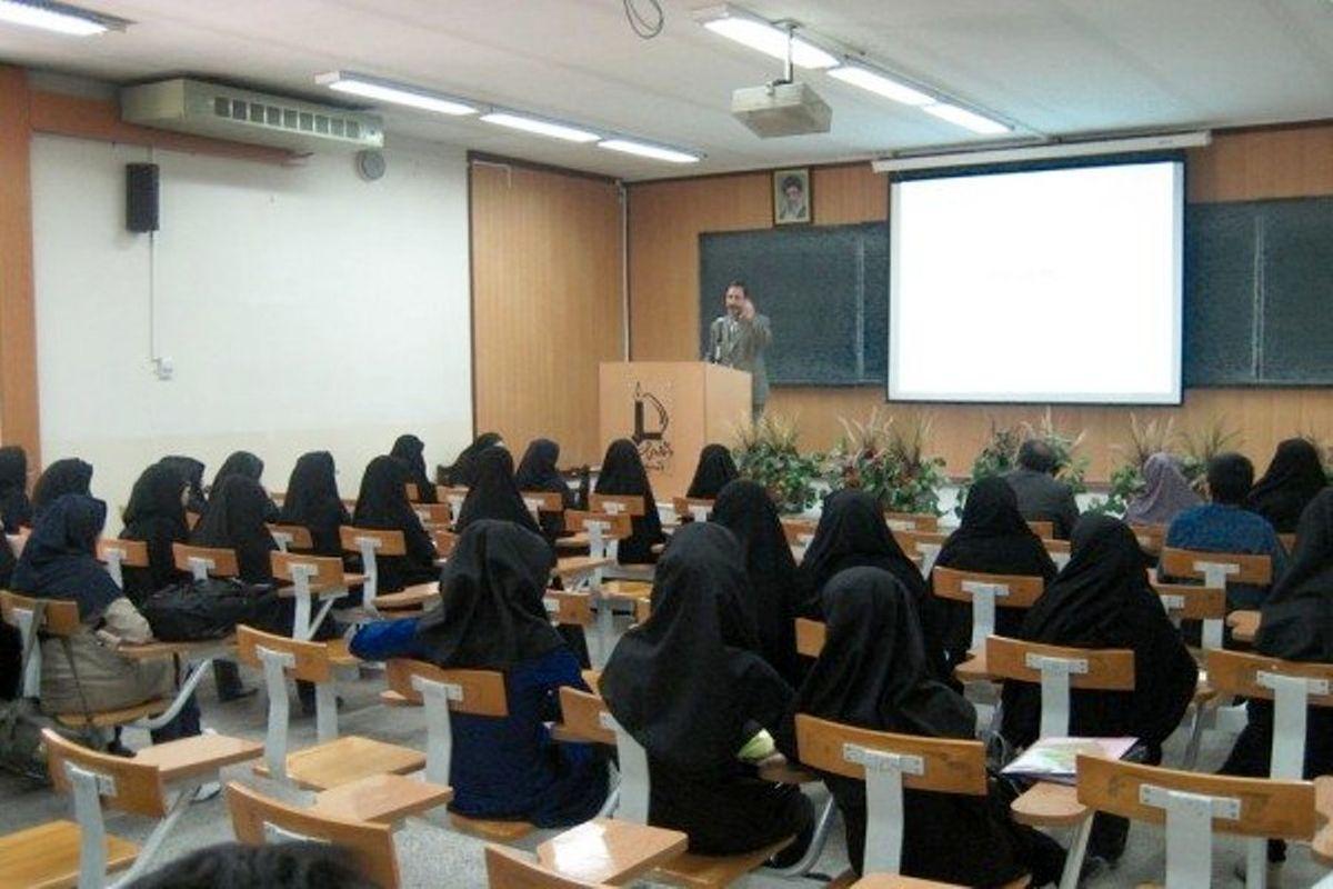 جذب ۱۰۰۰عضو هیات علمی در دانشگاه های کشور