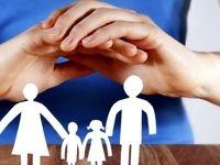 بیمههای عمر و بازنشستگی یارایِ رقابت با صندوقها را ندارند