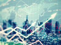 هیات مدیره شتران به دنبال کسب مجوز افزایش سرمایه 83 درصدی