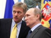 هشدار شدیدالحن روسیه به ترامپ