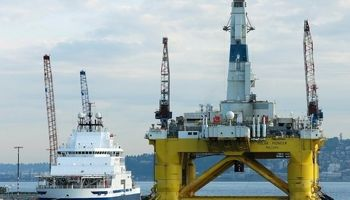 سقوط کمسابقه اکتشافات نفتی