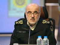 واکنش پلیس به اجاره ساعتی سوئیت در تهران