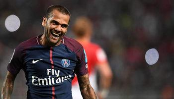 موفقترین بازیکن تاریخ فوتبال جهان معرفی شد