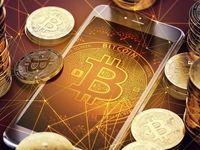 انتشار ارز دیجیتال بانک مرکزی در بانک کره جنوبی