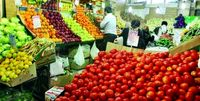 ۱۰میوهای که تهرانیها بیشتر مصرف میکنند