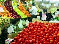 مقاومت میوههای تابستانه در برابر کاهش قیمت