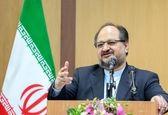 بهترین راه حمایت از کالای ایرانی بستن مرزهاست/قبل از تک نرخی شدن ارز نظام ارزی کشور دارای محدودیتهای واقعی نبود